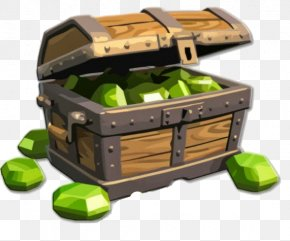 Clash Of Clans - Cheats For Clash Of Clans Clash Royale Free Gems Video Game PNG
