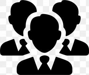 Team - Team PNG