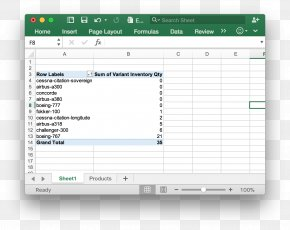 Pivot - Computer Program Microsoft Excel Office Open XML Document File Format SpreadsheetML PNG
