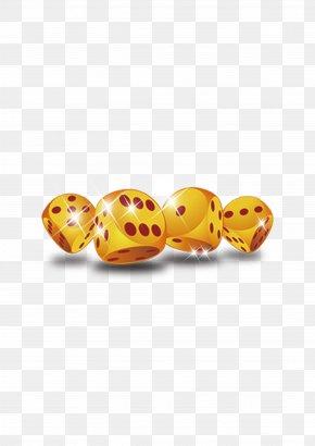 Dice - Dice Gambling PNG