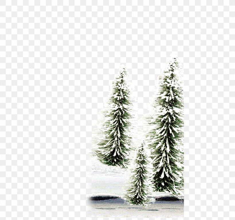 Olaf Christmas Trees.Santa Claus Olaf Christmas Snowman Wallpaper Png
