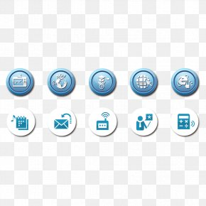 Round Software Icon - Software Icon Design Icon PNG
