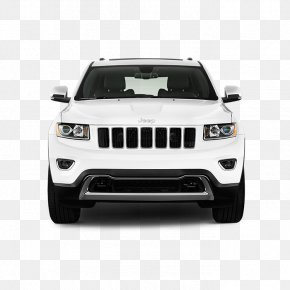 Jeep - 2016 Jeep Grand Cherokee Car Sport Utility Vehicle Jeep Cherokee PNG