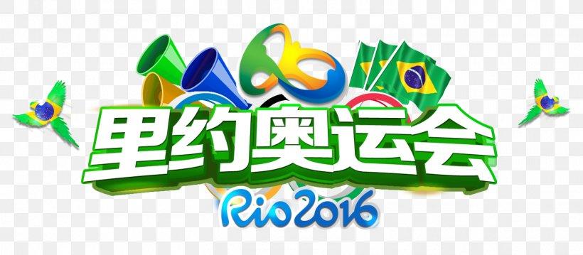 2016 Summer Olympics Medal Table Rio De Janeiro Sport Olympic Medal, PNG, 1464x642px, Rio De Janeiro, Area, Athlete, Brand, Brazil Download Free