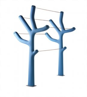 Chores Pictures - Clothes Horse Clothes Line Laundry Furniture PNG