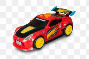 Car - Model Car Toy Radio-controlled Car Vehicle PNG