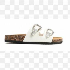 Sandal - Product Design Sandal Shoe PNG