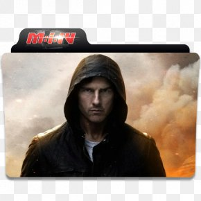 Tom Cruise - Tom Cruise Mission: Impossible – Ghost Protocol Ethan Hunt Burj Khalifa Paramount Pictures PNG