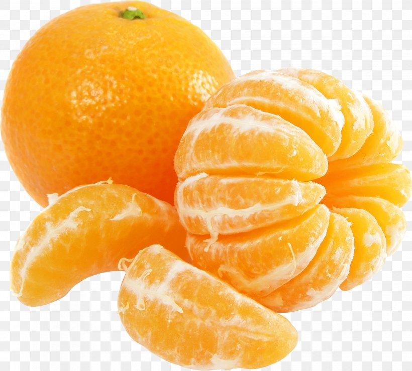 Orange Juice Tangerine Mandarin Orange Sweet Lemon Organic Food, PNG, 2480x2237px, Orange Juice, Bitter Orange, Chenpi, Citric Acid, Citron Download Free