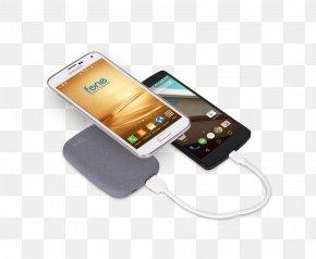 Power Bank - Samsung Galaxy Note 5 Samsung Galaxy S Plus Samsung Galaxy S6 Edge Battery Charger Samsung Galaxy S8 PNG