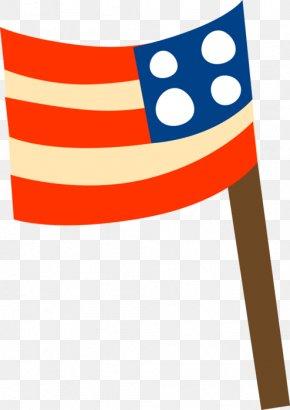 Flag - Vector Graphics United States Of America Illustration Clip Art Flag PNG