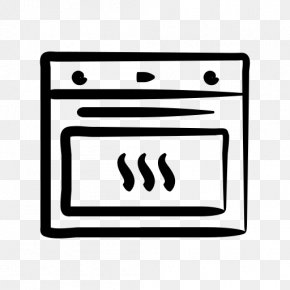 Cooker - Cooking Ranges Kitchen Exhaust Hood Oven Home Appliance PNG