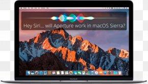 Macbook - Mac Book Pro MacBook Laptop Mac Mini PNG
