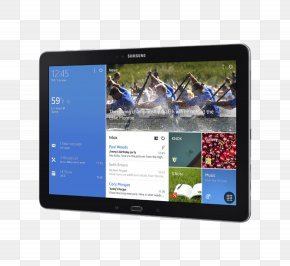 Samsung - Samsung Galaxy Tab Pro 12.2 Samsung Galaxy Note Pro 12.2 Samsung Galaxy Tab Pro 10.1 Samsung Galaxy Tab Pro 8.4 Samsung Galaxy Note Series PNG