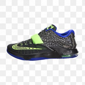 Columbia Blue KD Shoes - Sports Shoes Nike Air Max 1 Ultra 2.0 Essential Men's Shoe KD 8 Hunt's Hill Night PNG