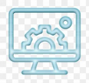 Symbol Cms Icon - Web Design Icon Cms Icon PNG