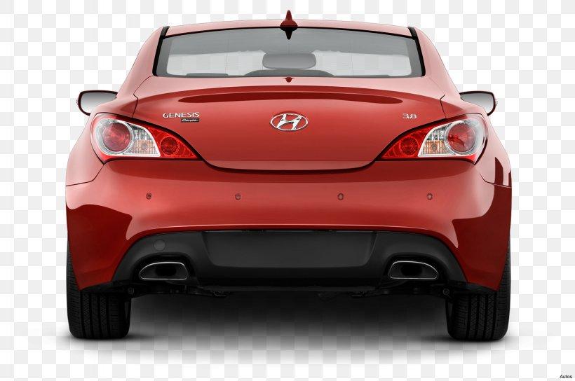 Genesis Sports Car >> Hyundai Genesis Coupe Sports Car 2015 Hyundai Genesis Png
