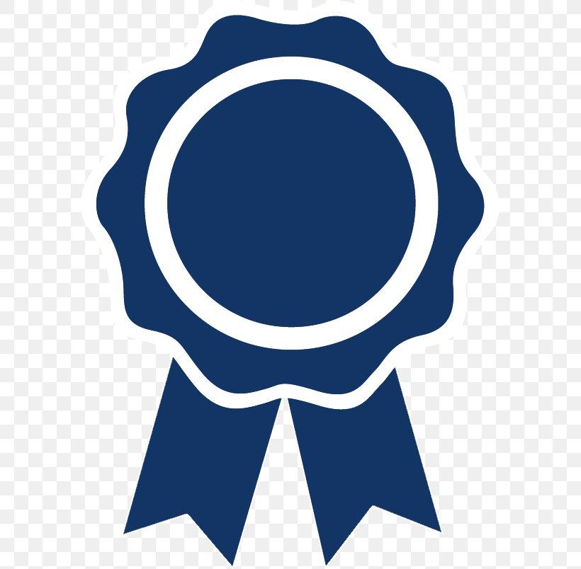 Studioplast Vector Graphics Blue Clip Art Illustration, PNG, 591x804px, Blue, Cobalt Blue, Electric Blue, Gift, Logo Download Free