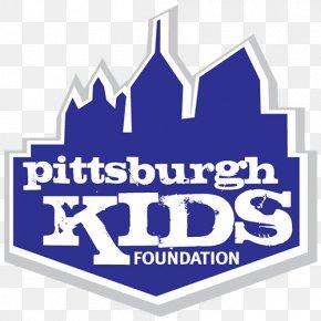 Child - Pittsburgh Kids Foundation Inc Child Sponsorship Organization PNG