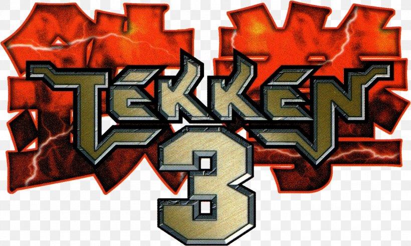Tekken 3 Tekken 2 Tekken 7 Tekken 4 Png 1352x810px Tekken 3 Android Arcade Game Brand