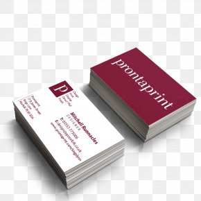 Jewellery - Business Card Design Jewellery Business Cards Jewelry Design Visiting Card PNG