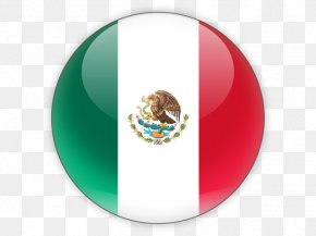 Flag - Flag Of Mexico Stock Photography National Flag PNG