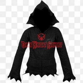 T-shirt - Hoodie T-shirt Zipper Jacket Sweater PNG