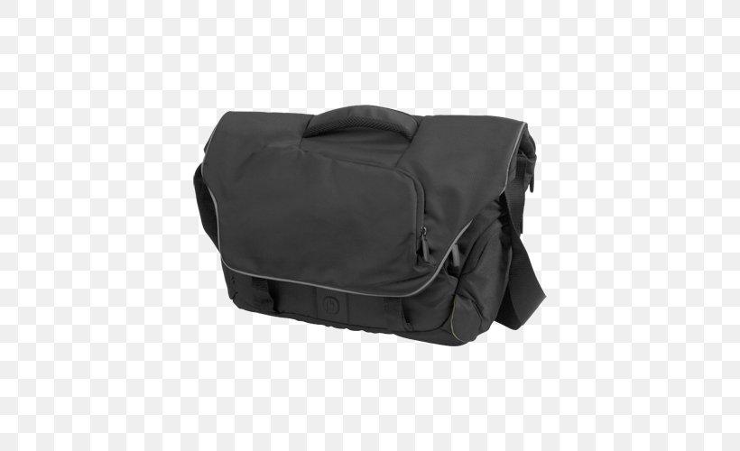 Messenger Bags, PNG, 500x500px, Messenger Bags, Bag, Black, Black M, Courier Download Free