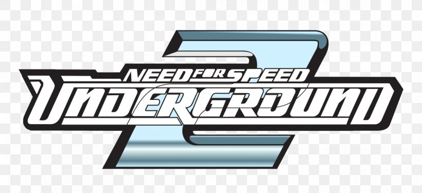 Need For Speed: Underground 2 Need For Speed: Most Wanted Need For Speed II Need For Speed Rivals, PNG, 1200x549px, Need For Speed Underground 2, Brand, Logo, Need For Speed, Need For Speed Ii Download Free
