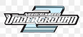 Need For Speed Underground 2 - Need For Speed: Underground 2 Need For Speed: Most Wanted Need For Speed II Need For Speed Rivals PNG
