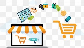 Web Design - Web Design Company Quartz Technologies Search Engine Optimization Technology PNG