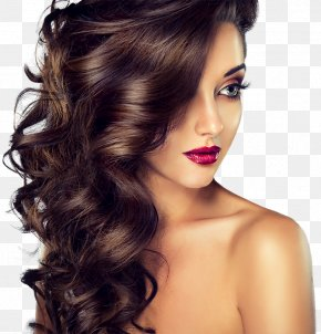 Hair Style - Beauty Parlour Artificial Hair Integrations Hairstyle Hair Coloring Day Spa PNG