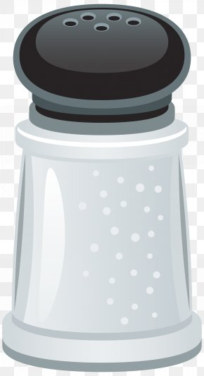 Salt - Salt Transparency And Translucency Cocktail Shaker Clip Art PNG