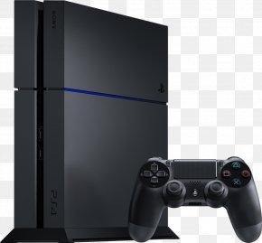 Playstation - Sony PlayStation 4 Xbox 360 PlayStation 3 PNG