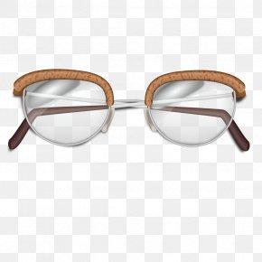 Vector 3D Glasses - Glasses 3D Film 3D-Brille PNG