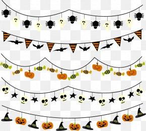 Halloween Design Elements - Michael Myers Halloween PNG