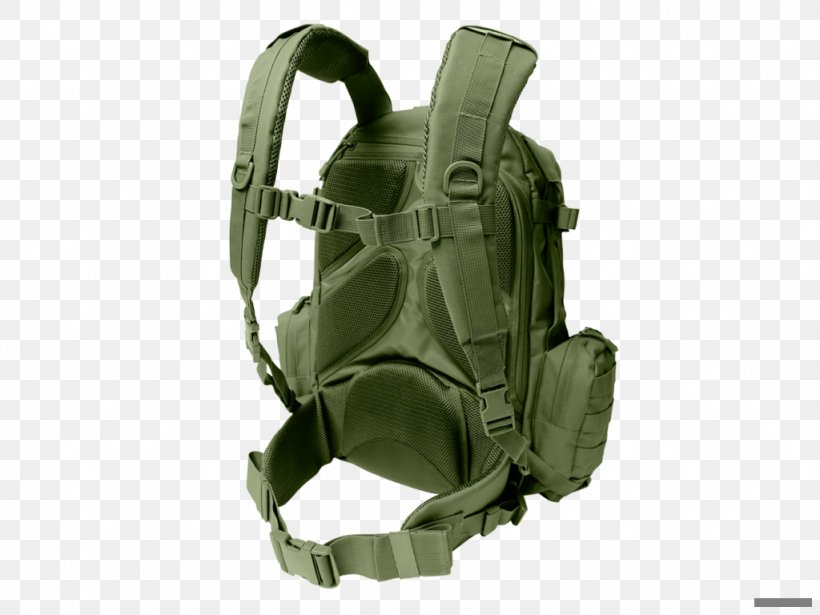 United States Backpack Bag Mil-Tec Assault Pack Condor 3 Day Assault Pack, PNG, 1024x768px, United States, Backpack, Bag, Brand, Clothing Accessories Download Free