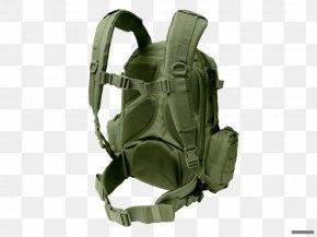 United States - United States Backpack Bag Mil-Tec Assault Pack Condor 3 Day Assault Pack PNG