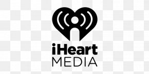IHeartRADIO IHeartMedia Internet Radio Company Radio Station PNG