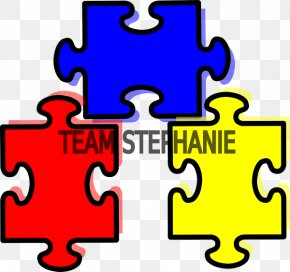 Love Puzzle - Jigsaw Puzzles Puzzle Video Game Coloring Book Clip Art PNG