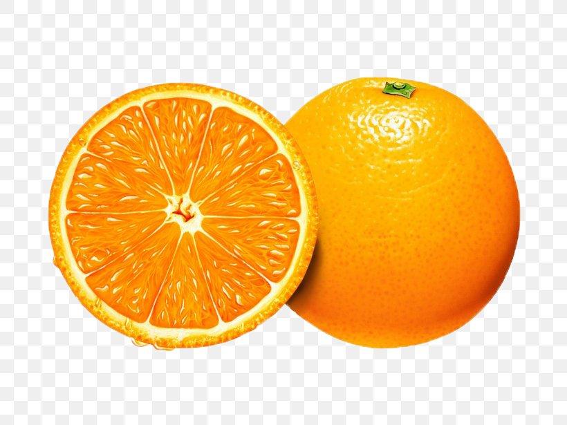 Orange Juice Fruit, PNG, 820x615px, Orange Juice, Bitter Orange, Blood Orange, Citric Acid, Citrus Download Free
