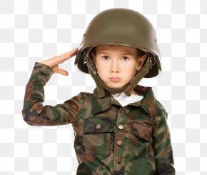 Child - Stock Photography Child Defender Of The Fatherland Day Soldier PNG