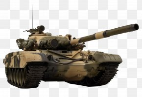 Tank File - 2014 Russian Military Intervention In Ukraine T-72 Tank M1 Abrams PNG