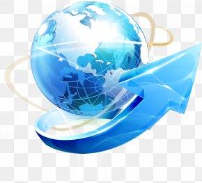 Internet Explorer - Anonymizer Keygen Software Cracking IP Address Proxy Server PNG