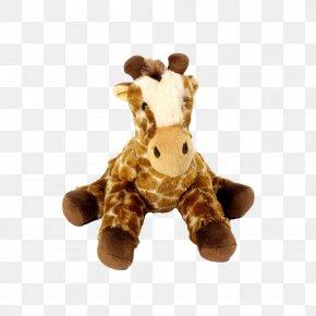 Stuffed - Giraffe Stuffed Animals & Cuddly Toys Plush PNG