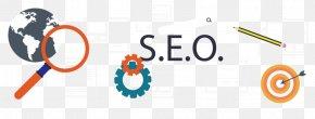 Diagram Logo - Google Logo Background PNG