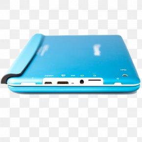Case Closed - Aqua Electronics Turquoise Mobile Phones Azure PNG