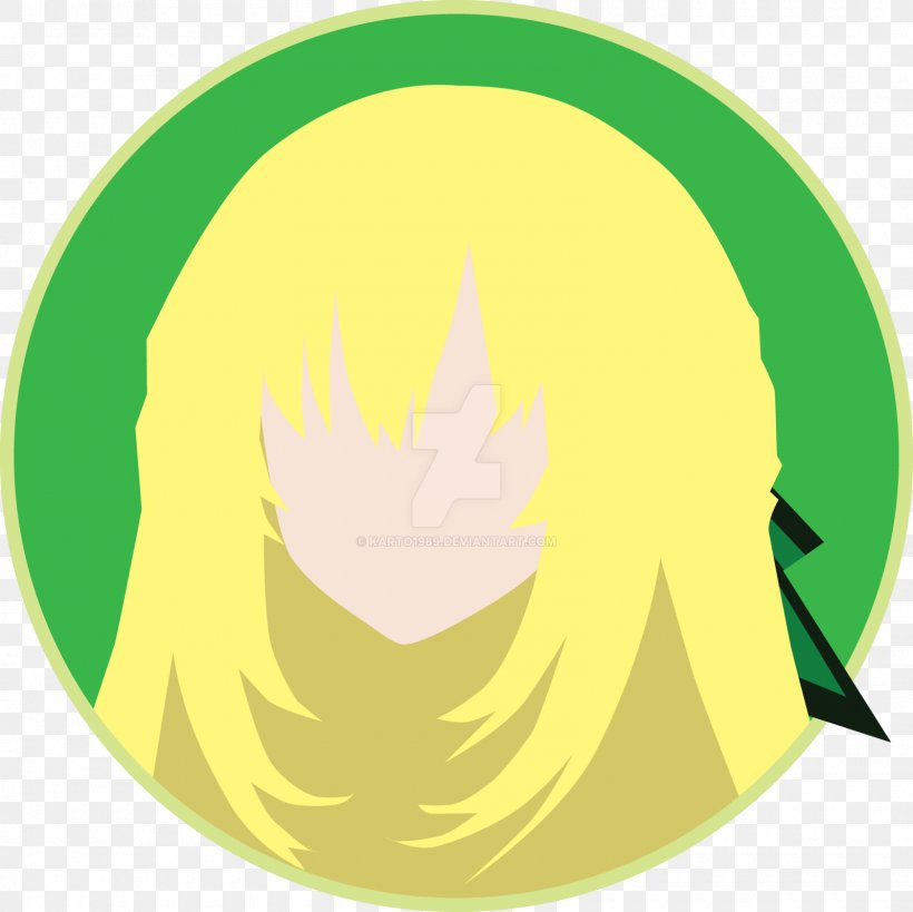 Green Leaf Logo Clip Art, PNG, 1600x1600px, Green, Grass, Leaf, Logo, Smile Download Free