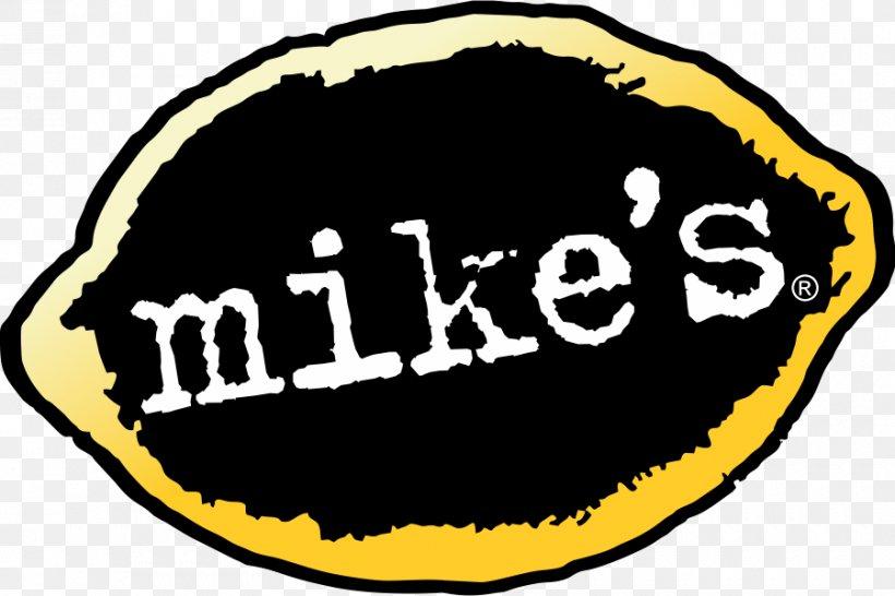 Mike's Hard Lemonade Co. Beer Limeade Punch, PNG, 900x600px, Lemonade, Alcoholic Drink, Area, Beer, Drink Download Free