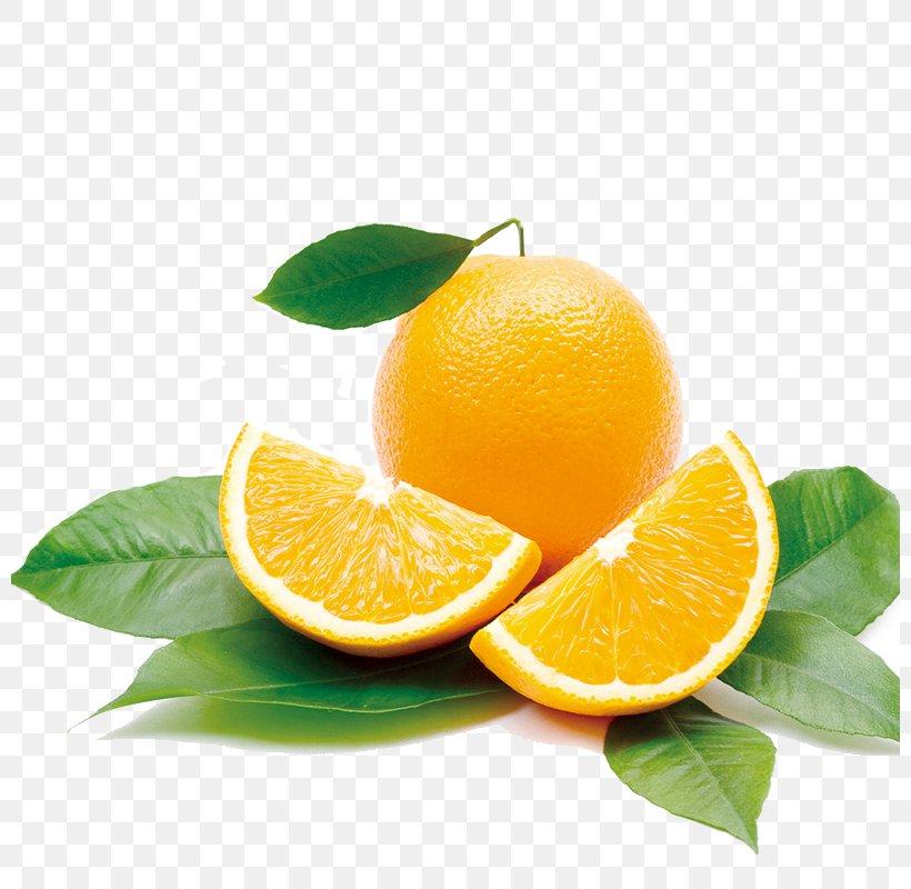 Orange Juice Mandarin Orange Health Fruit, PNG, 800x800px, Orange Juice, Bitter Orange, Calorie, Citric Acid, Citron Download Free